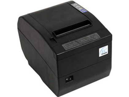 Pos Miniprinters Ec line