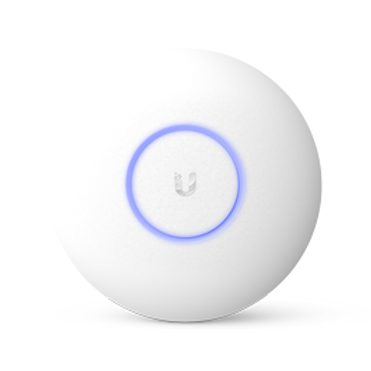 UAP UniFi, 802.11 b/g/n (2.4 GHz)