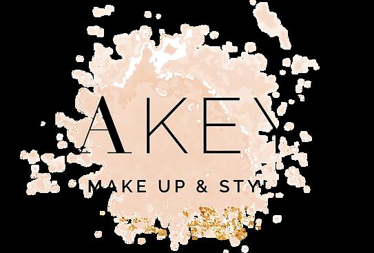 Makeys Logo-01.png