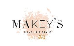 Makeys_07-01_edited.jpg