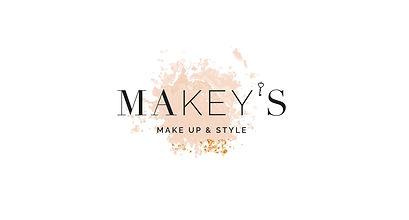 Makeys_07-01.jpg