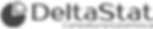 4_Grayscale_logo_on_transparent_325x61.p