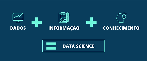 igual-data-science.png