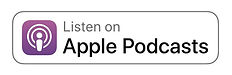 Apple-Podcasts[1].jpg