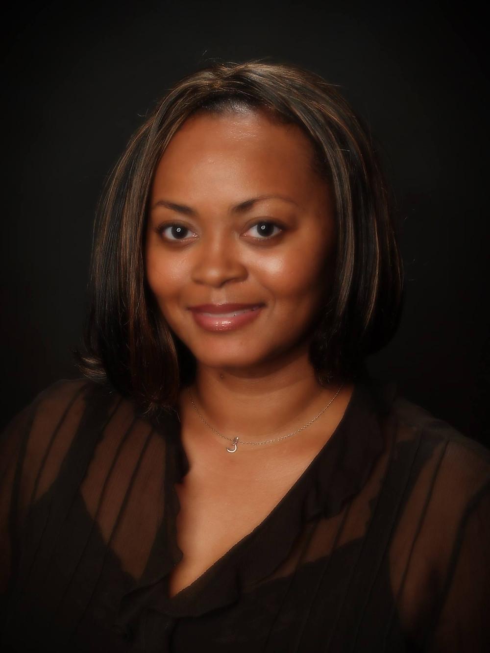 Thriller/Suspense Novelist: Author Bianca Sloane