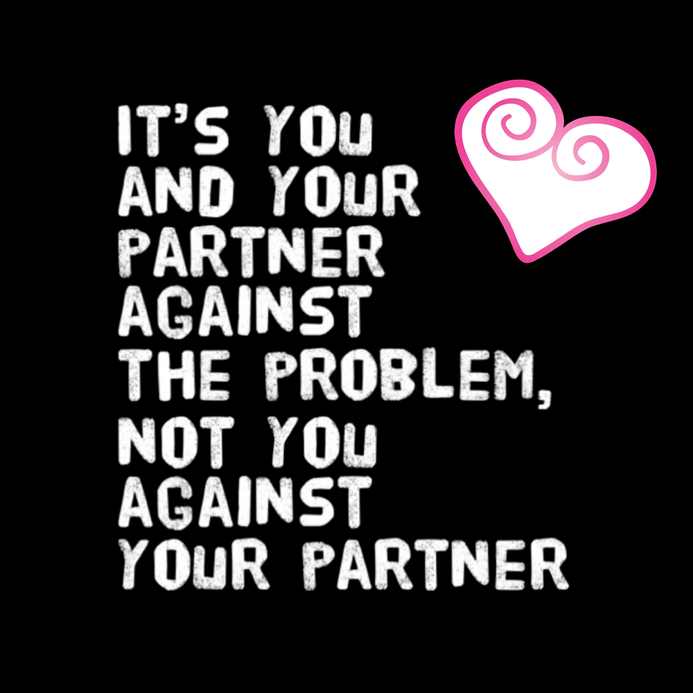 quote about relationships