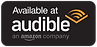 audible-amazon.png