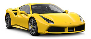 Yellow-Ferrari-Car_edited.jpg