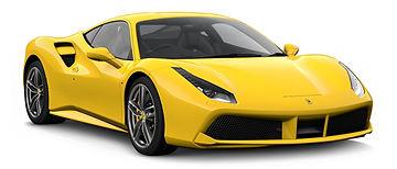 Yellow-Ferrari-Car_edited.jpg