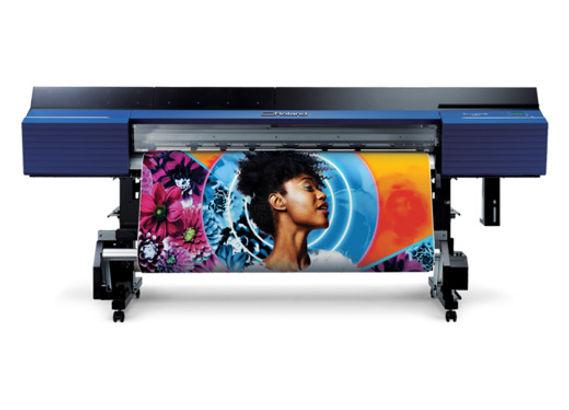 Printer-Cutter-Roland-VG2-AAA_medium.jpg