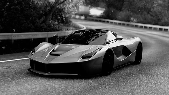 116-1165576_car-driveclub-racing-ferrari-wallpaper-and-background-racing.jpg