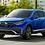Thumbnail: Carbon (CXP) Mid SUV