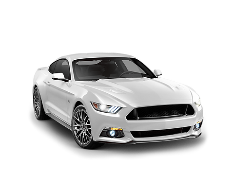 white-ford-mustang-1283-0.png