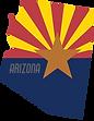 Arizona-Veterans-Benefits-244x300.png