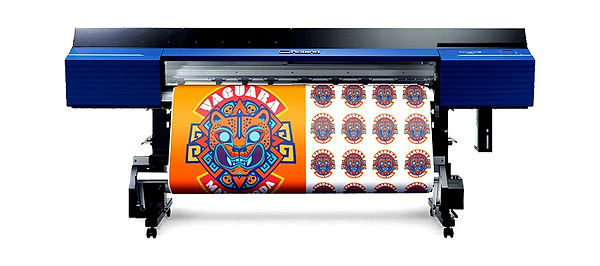 253-2531901_truevis-vg2-printer-cutter-t