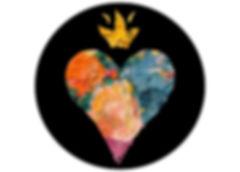 Crown Logo on Black.jpg