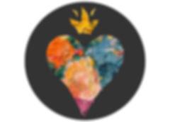 Crown Logo on 333333.jpg