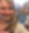 Screen Shot 2020-05-28 at 1.20.49 PM.png