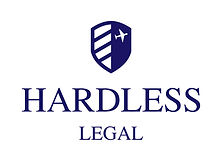 Hardless Legal - Criminal Lawyers, Family Lawyers, Debt Recovery, Civil Matters