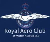 Royal Aero Club logo.JPG