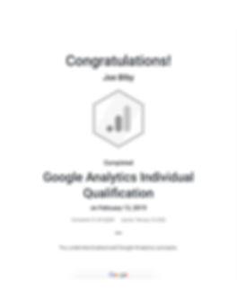 Google Analytics Certification.jpg