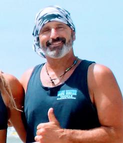aqua adventure surf coach allan.png