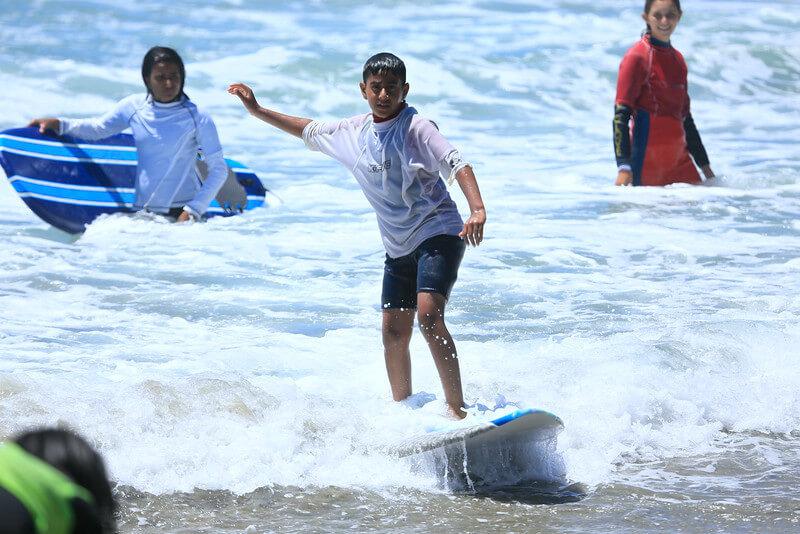 aqua-boy-surfing-3.jpg