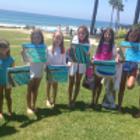 OCEAN ART: August 2 -6