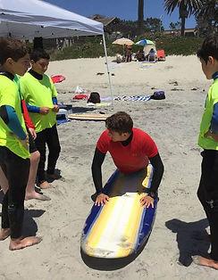 ONE ON THREE SURF LESSON.jpeg