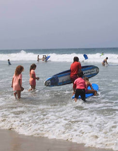 ONE ON FOUR SURF LESSON.jpeg