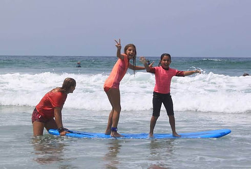 FUN TIMES AT DEL MAR SURF CAMP.jpeg