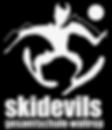 Skidevils Logo.png