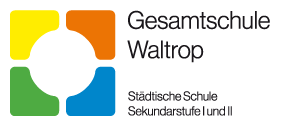 Gesamtschule-Waltrop-Logo.png