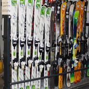 TOP-Ski Damen.jpg
