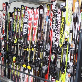 TOP-Ski Herren.jpg