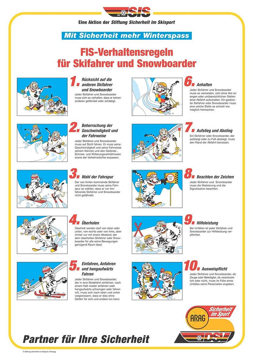 FIS Regeln 1.jpg