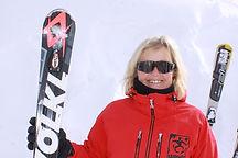 Sigrid Meuer.JPG