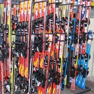 Kinder-Ski.jpg