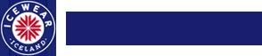 Icewear-logo