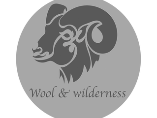 3 flotte nyheder hos Wool & wilderness