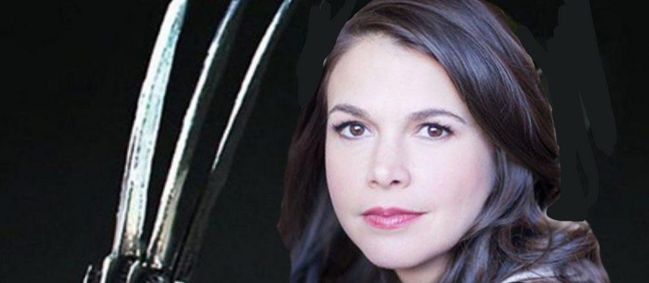 BREAKING: Sutton Foster Cast As New Wolverine