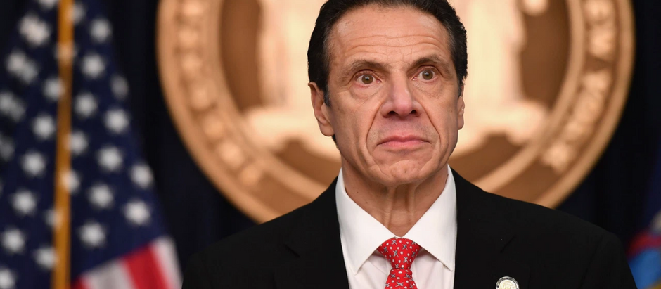 Cuomo Announces Broadway Shows Will Open by 2pm Today If They Know What's Fucking Good For Them