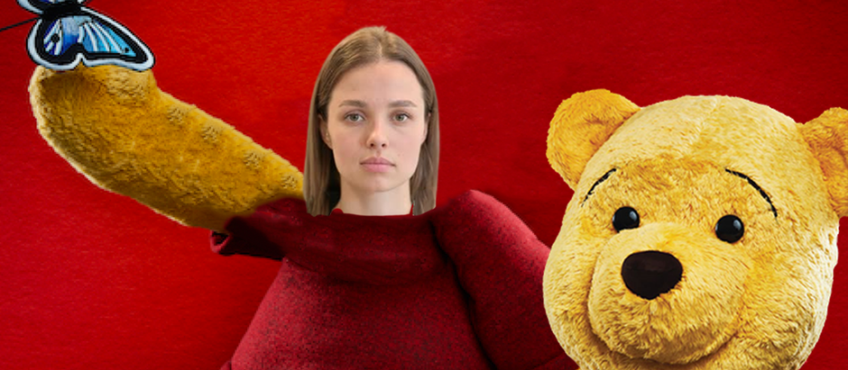 """The Actor's Process: Cast Uses Own Personal Trauma for Inspiration in """"Winnie the Pooh"""" Musical"""