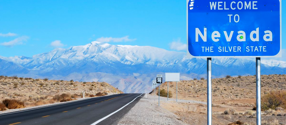 Nevada Hoping All This Exposure Helps Them Land an Agent