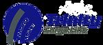 New Logo_lg.png