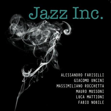 jazz-inc