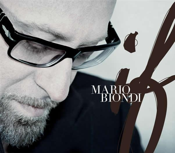 If - Mario Biondi