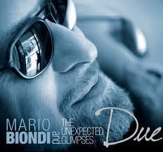 Due - Mario Biondi & IJP