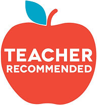 Apple - Teacher Rec (1).jpg