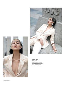 Issue_2021_Vol_1_Trend_Prive_Magazine_Luminescence10